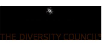 The Diversity Council