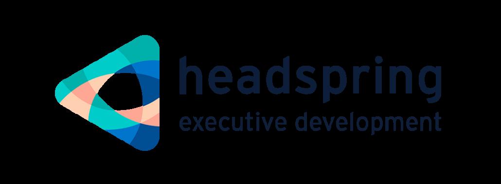 Headspring