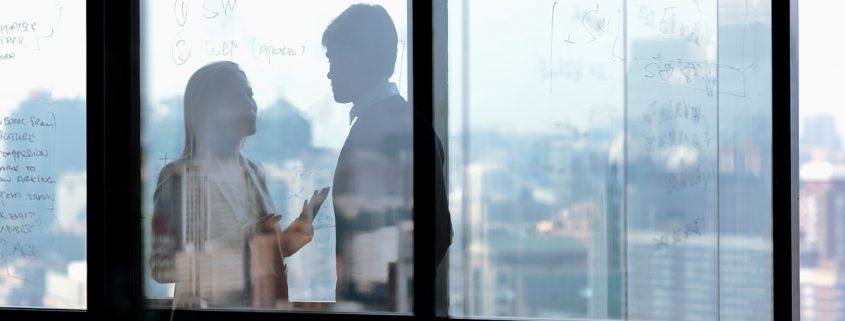 The Gender Tension Gap: addressing motivational barriers