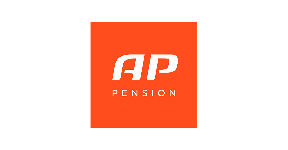 AP Pension