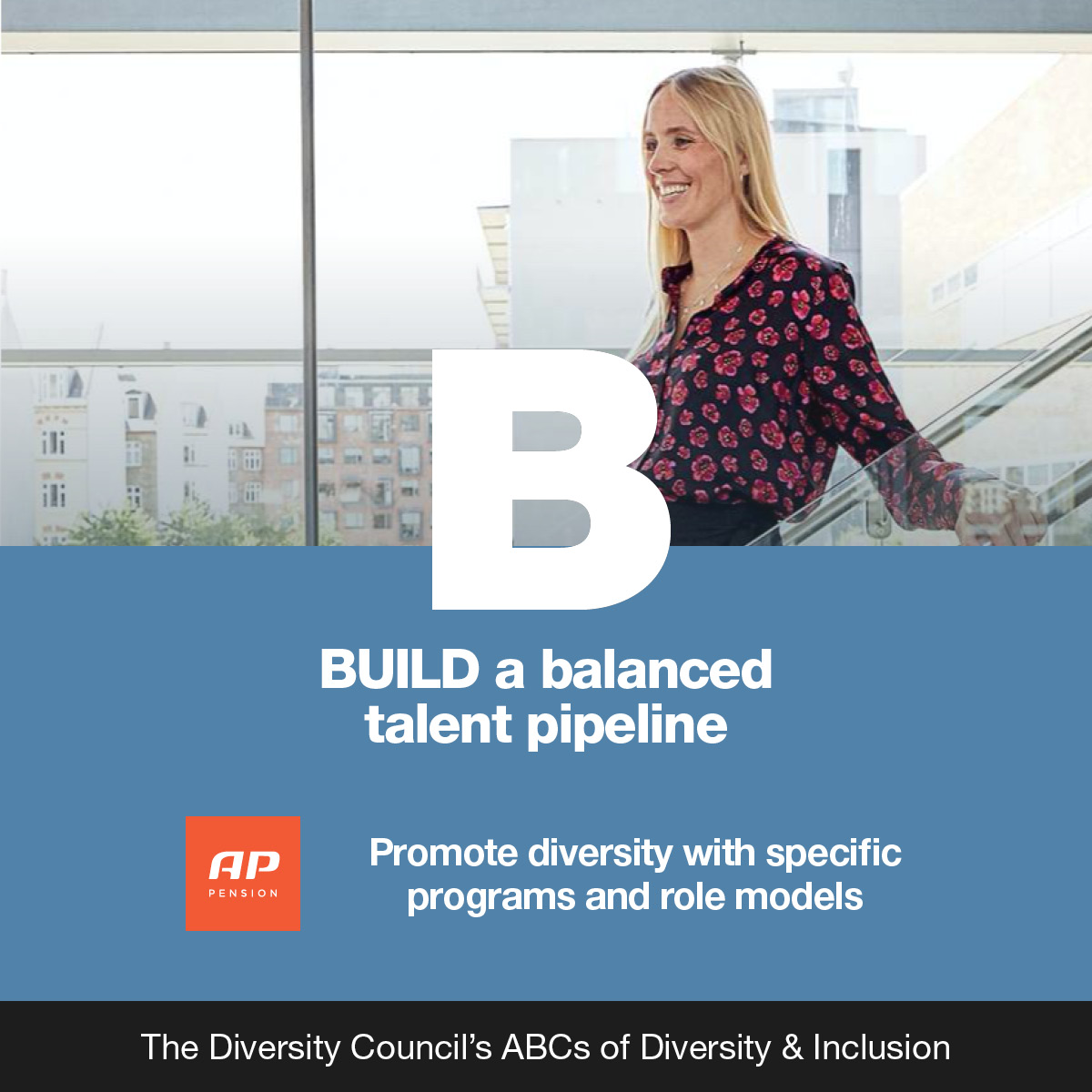 ABC slides3