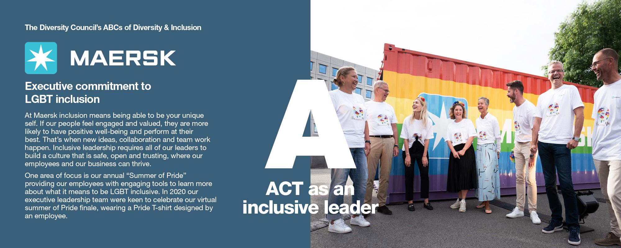 ABC slides5