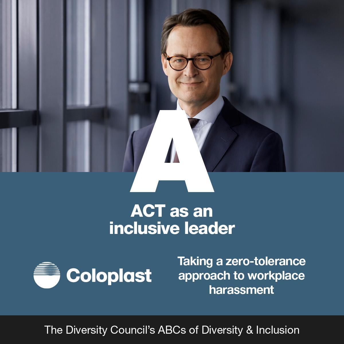 ABC slides9