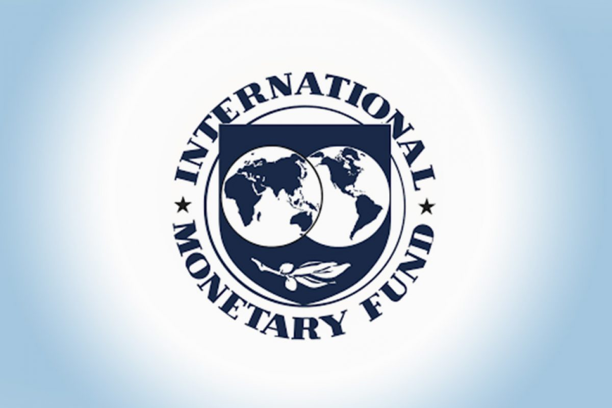 IMF: Economic Gains from Gender Inclusion