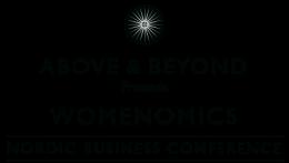 Womenomics-Nordic-Logo