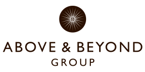 Above & Beyond Group