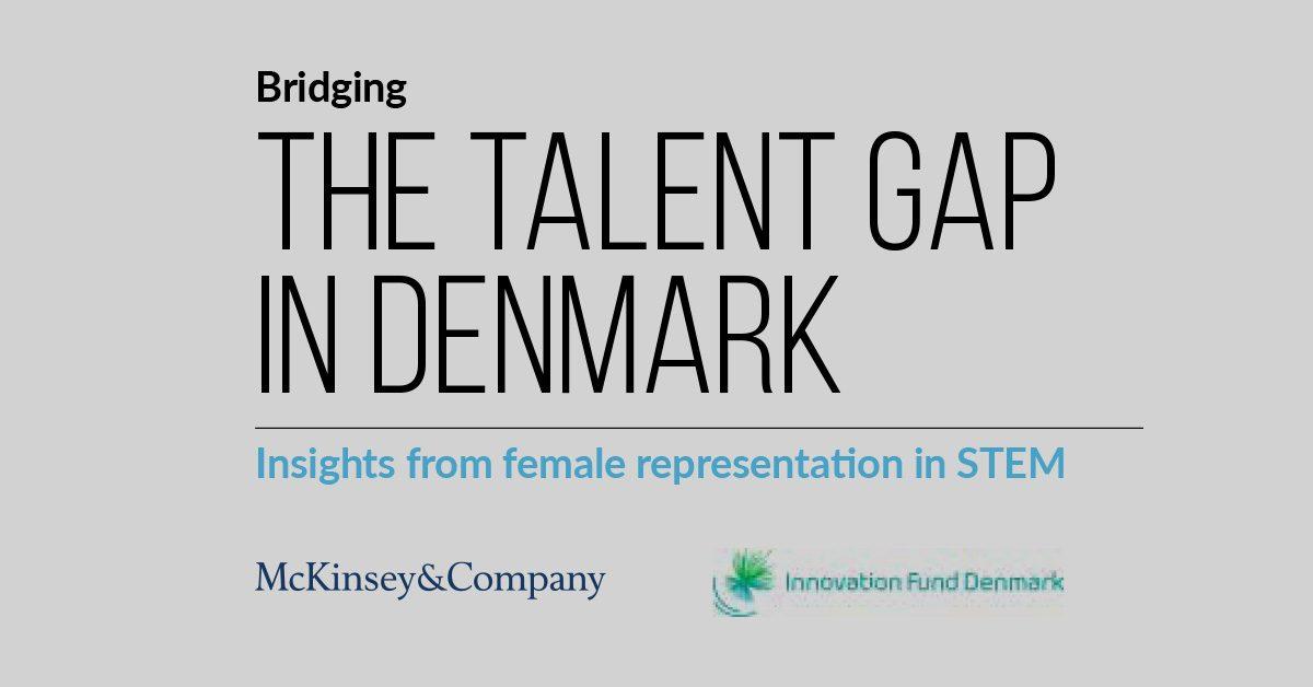 bridging-the-talent-gap-in-denmark-01
