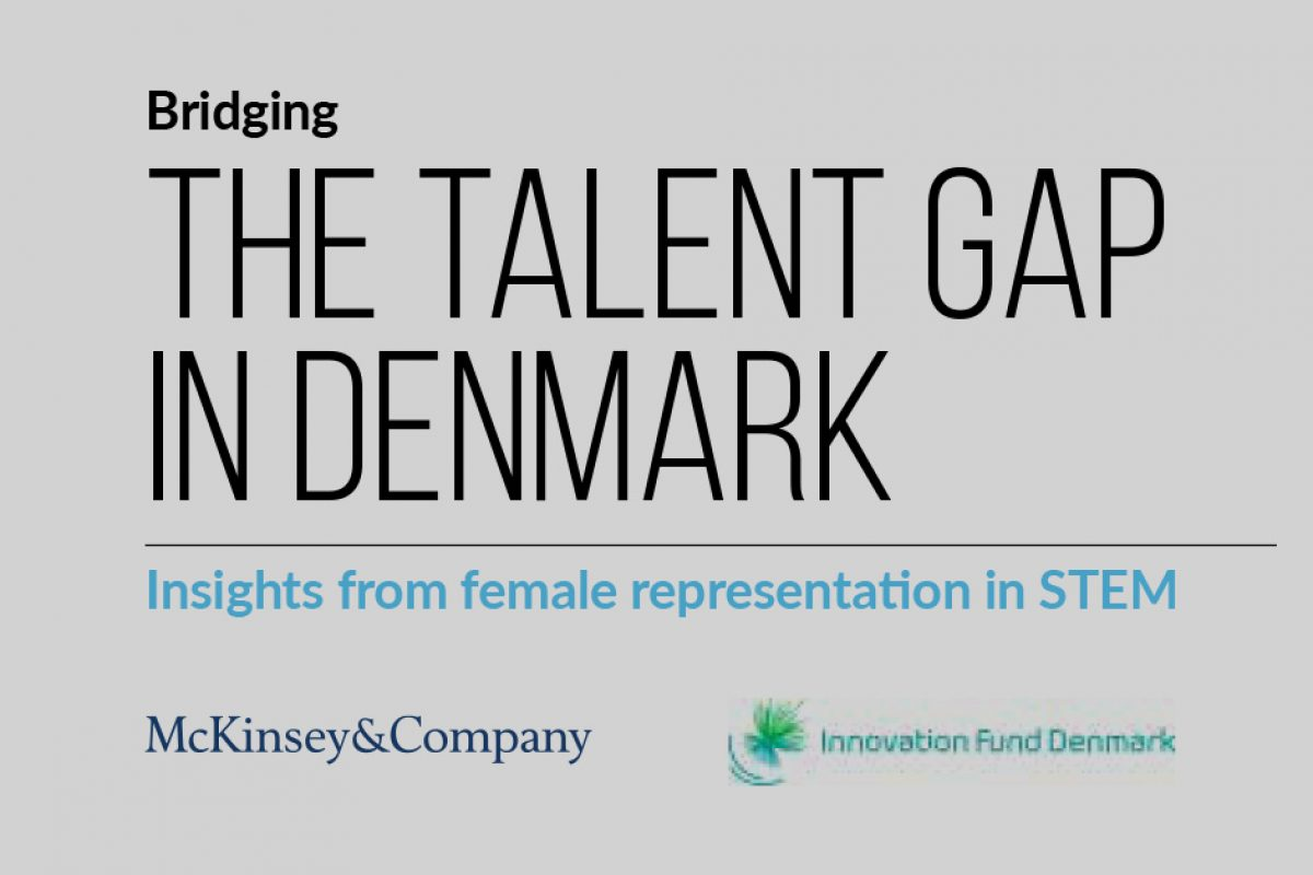 bridging-the-talent-gap-in-denmark-01