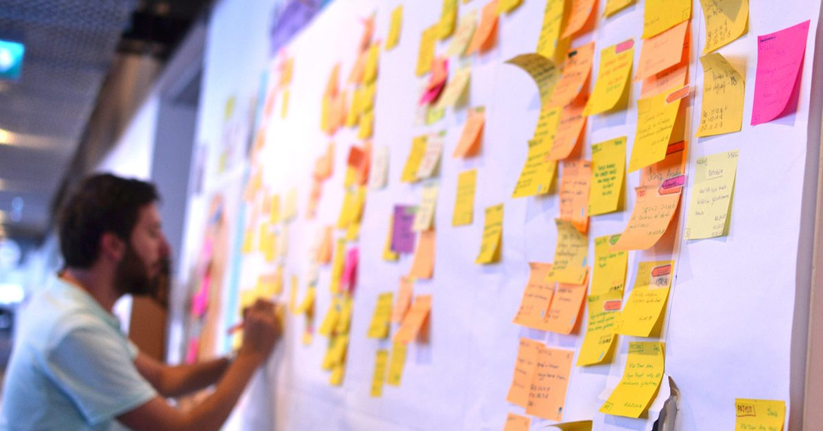 5 Key Competencies Emerging During 'Business Unusual'