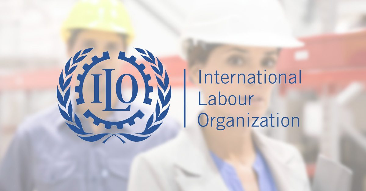 ILO: Women in Business and Management - The business case for change